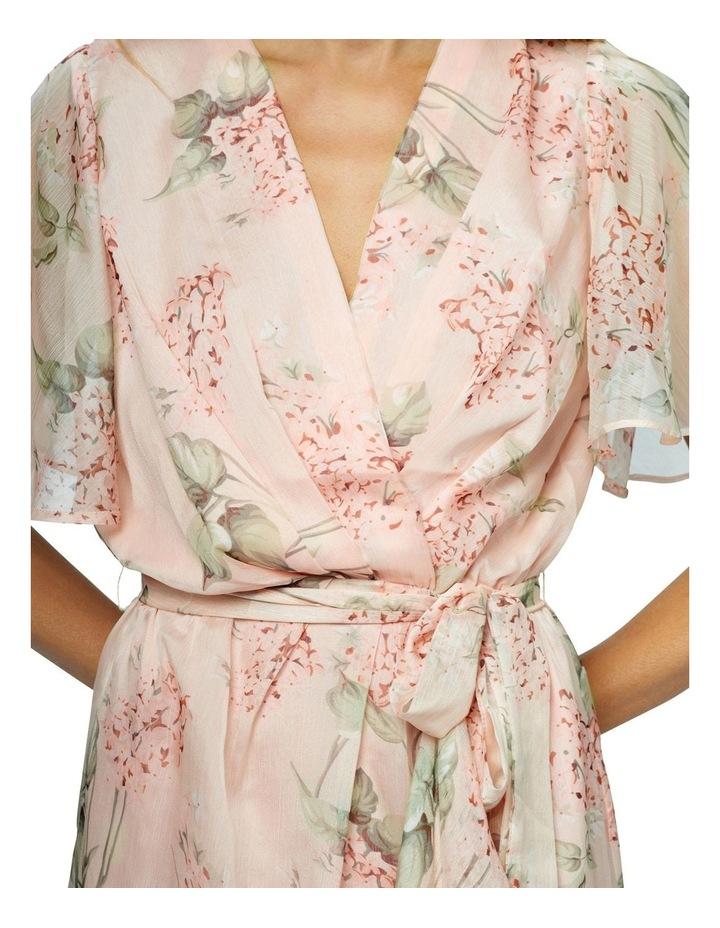 Georgina Mini Dress image 6