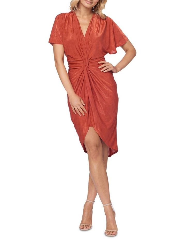 Rhett Dress image 1