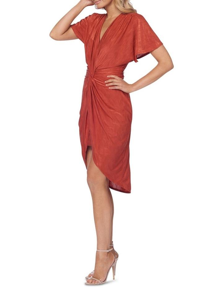 Rhett Dress image 3