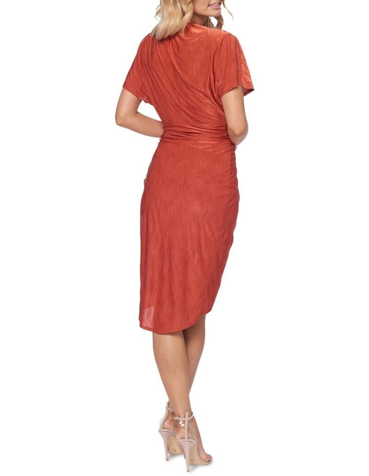 Rhett Dress image 6