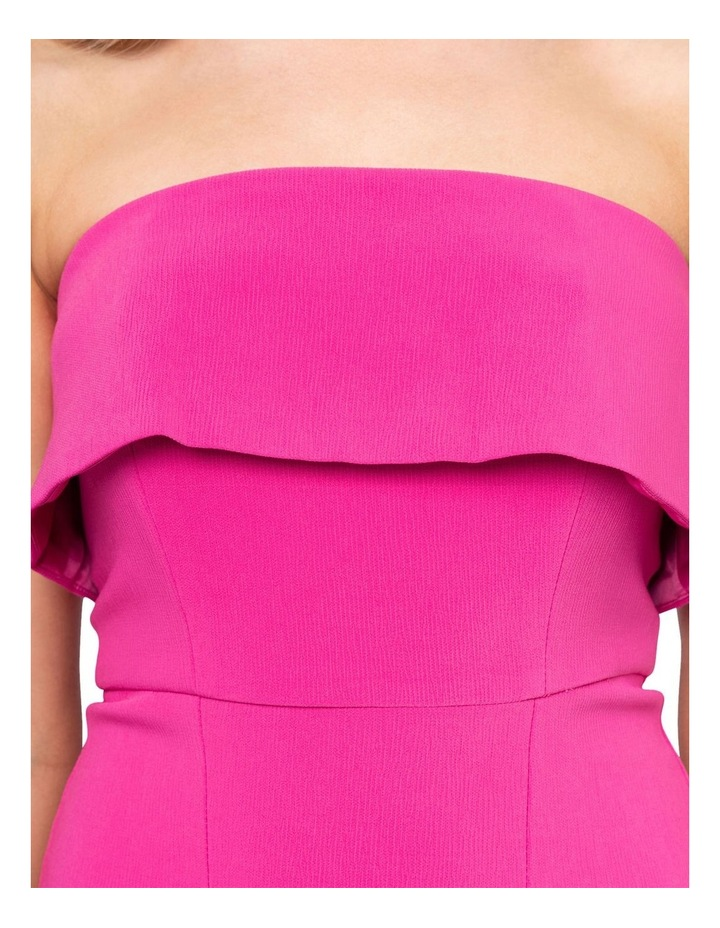 Suzzie Mini Dress image 7