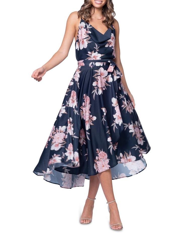 Parker Midi Dress image 1