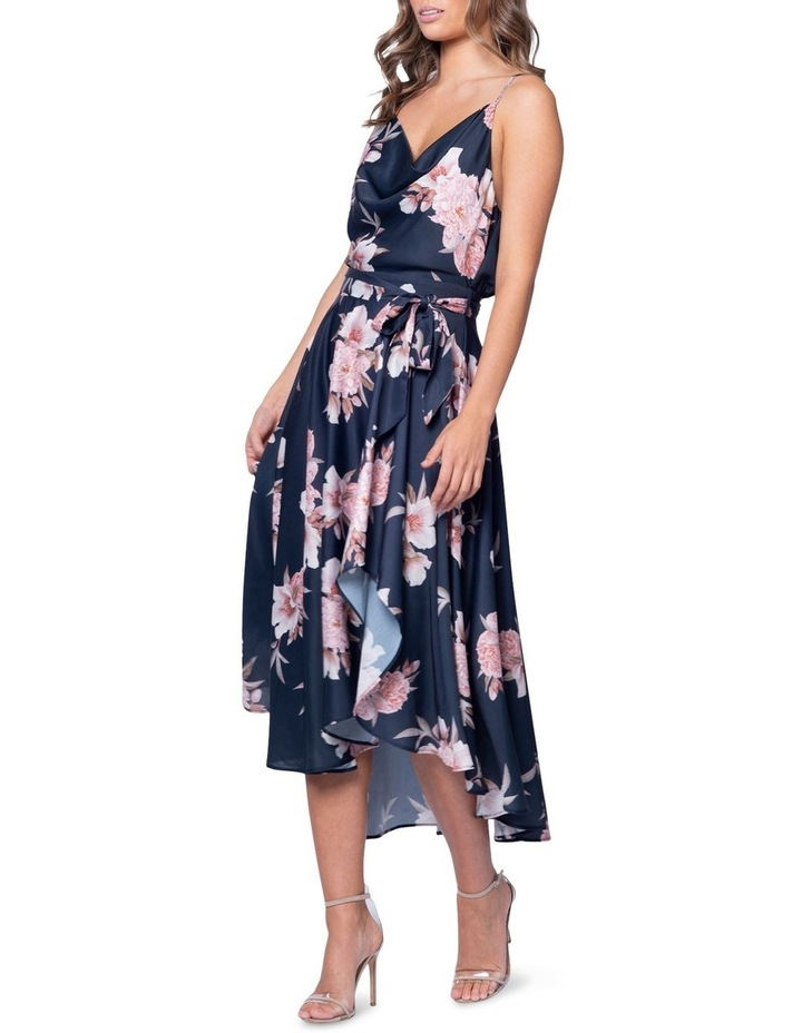 Parker Midi Dress image 3