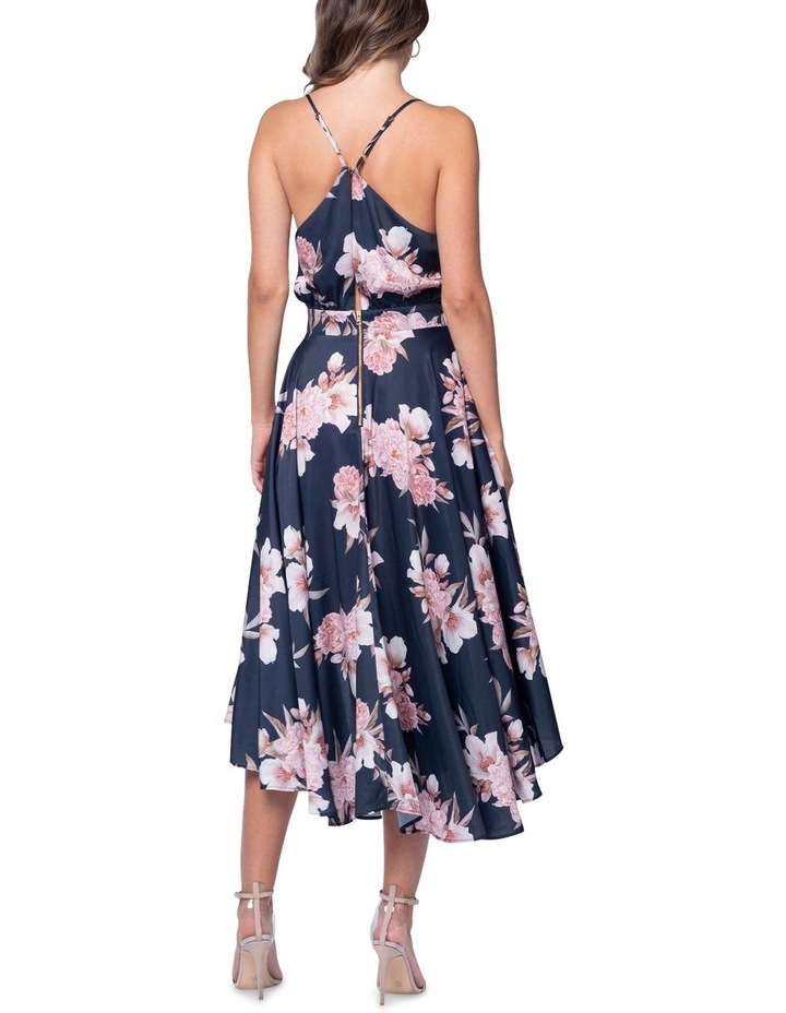 Parker Midi Dress image 4