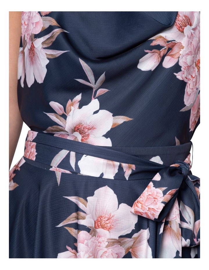 Parker Midi Dress image 5