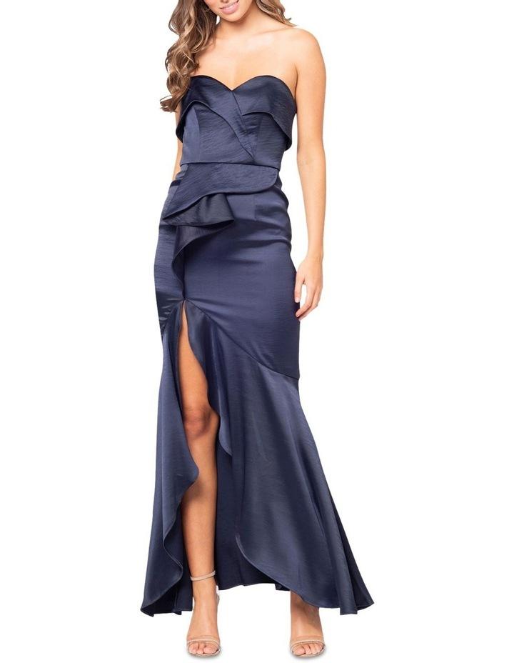 Lais Gown image 1