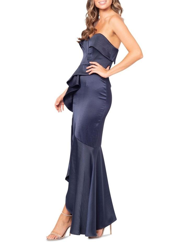 Lais Gown image 2