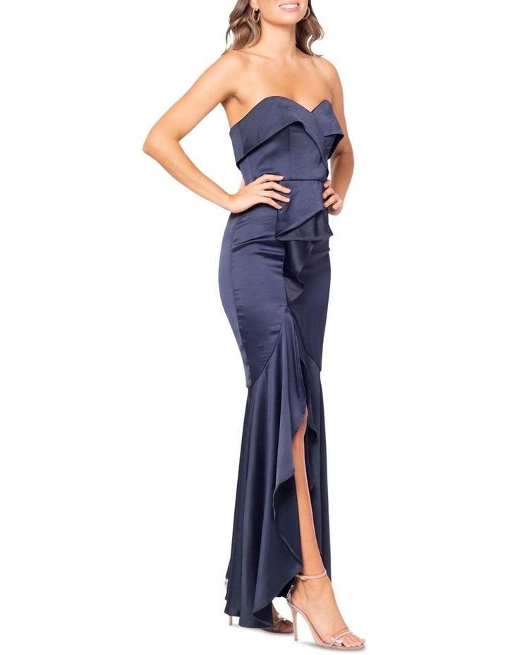 Lais Gown image 4