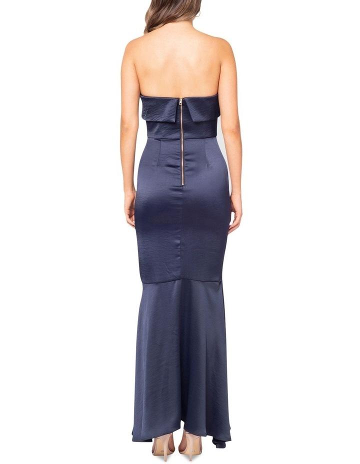 Lais Gown image 5