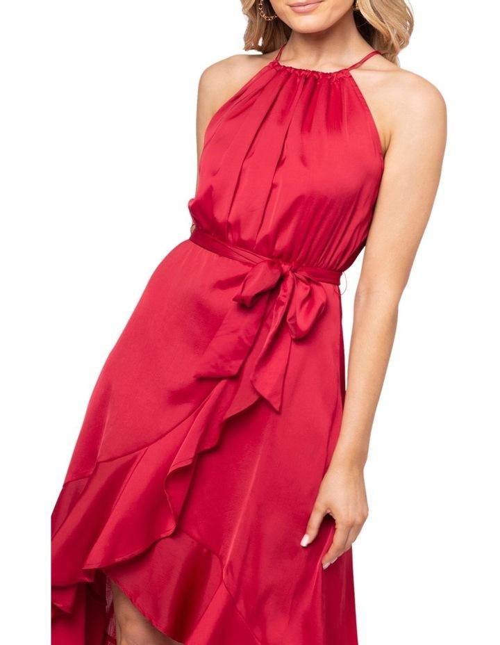 Bowie Midi Dress image 2