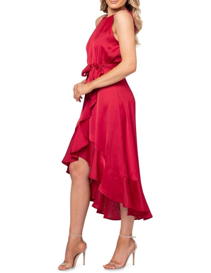 Bowie Midi Dress image 3