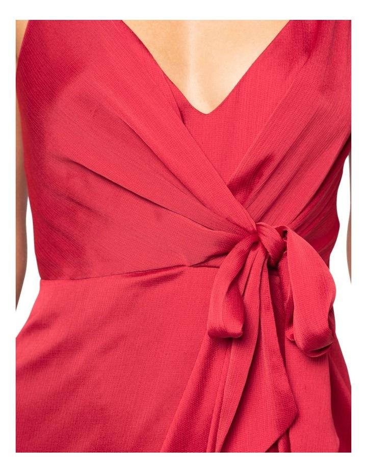 Dina Midi Dress image 6