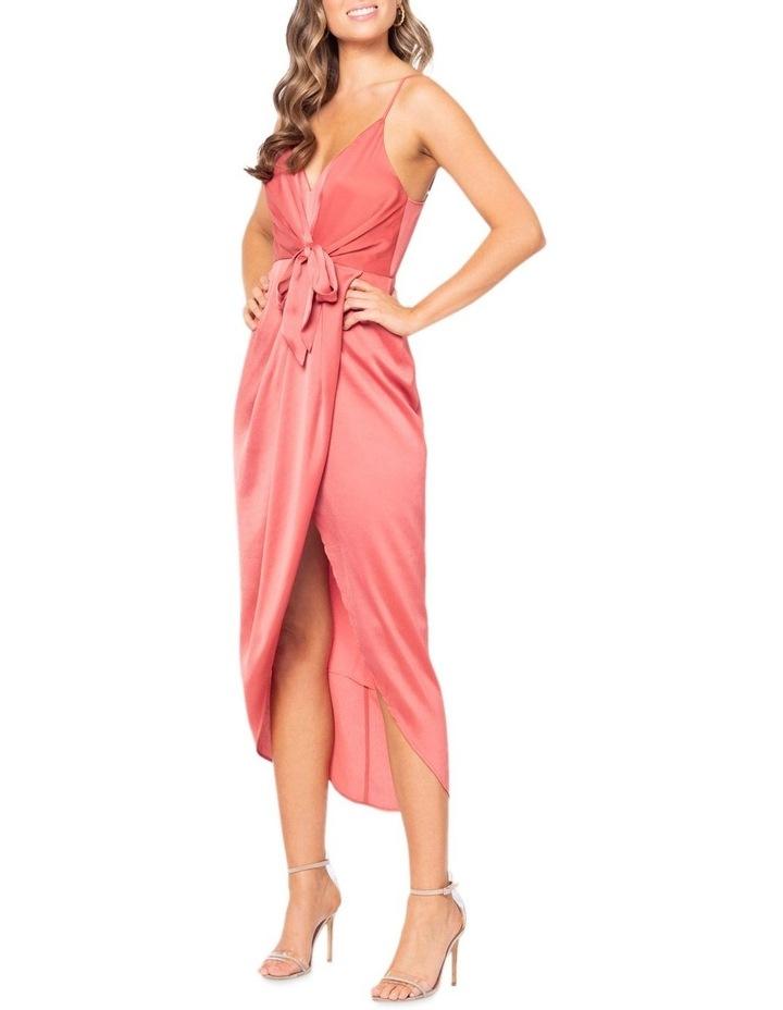 Dina Midi Dress image 3