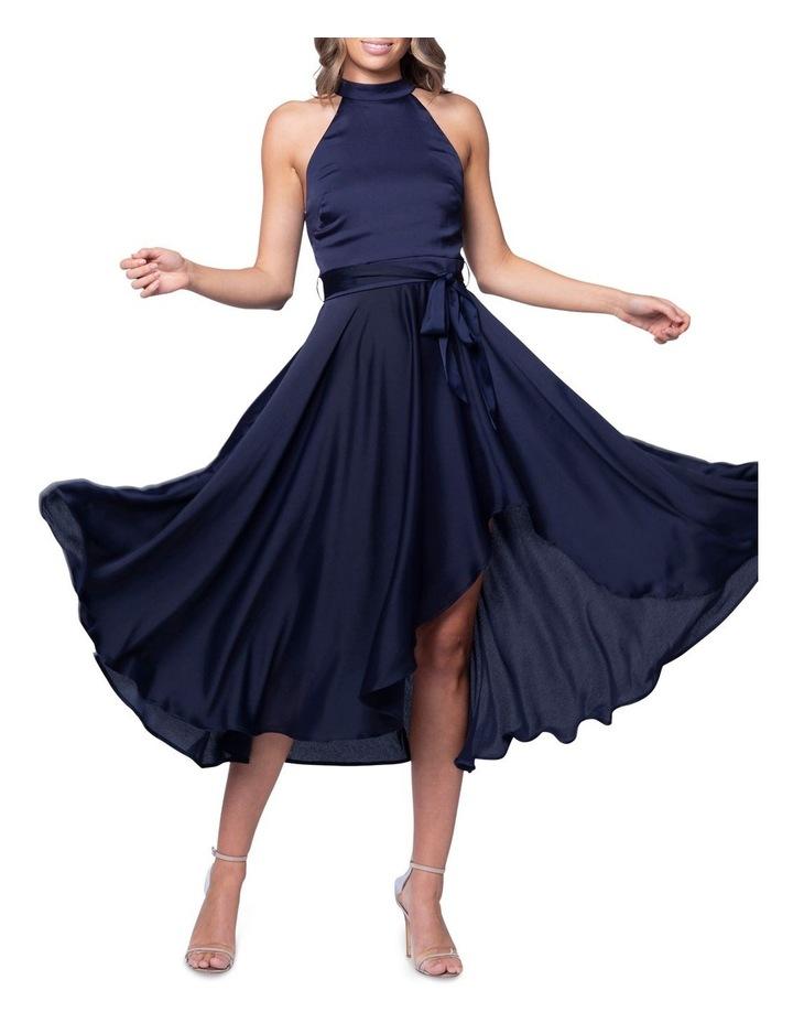 Dagon Dress image 1