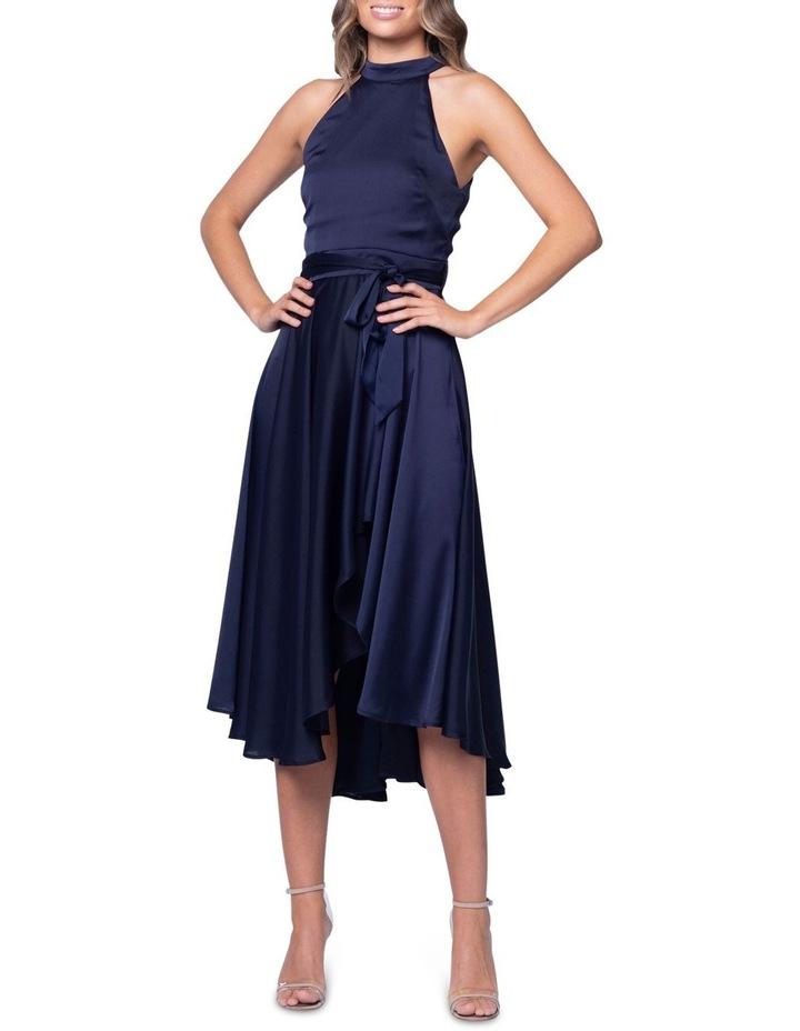 Dagon Dress image 2