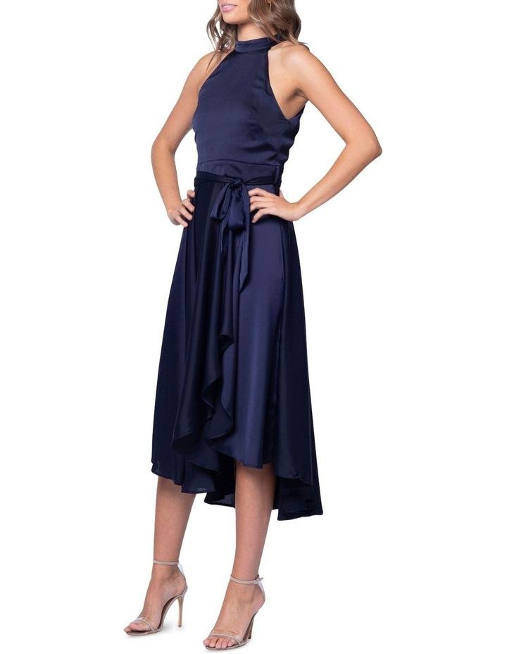 Dagon Dress image 4