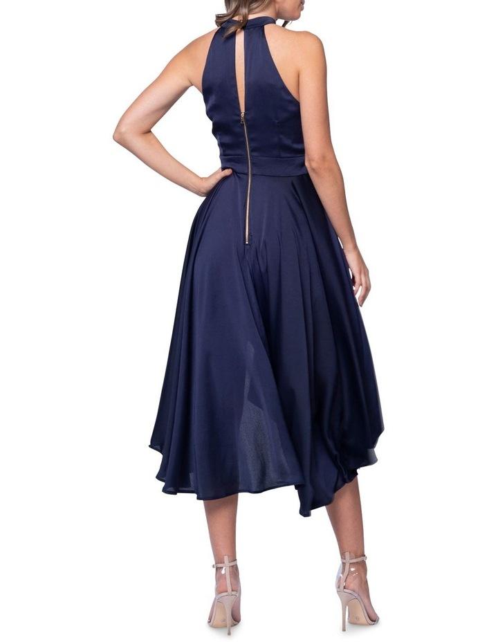 Dagon Dress image 5