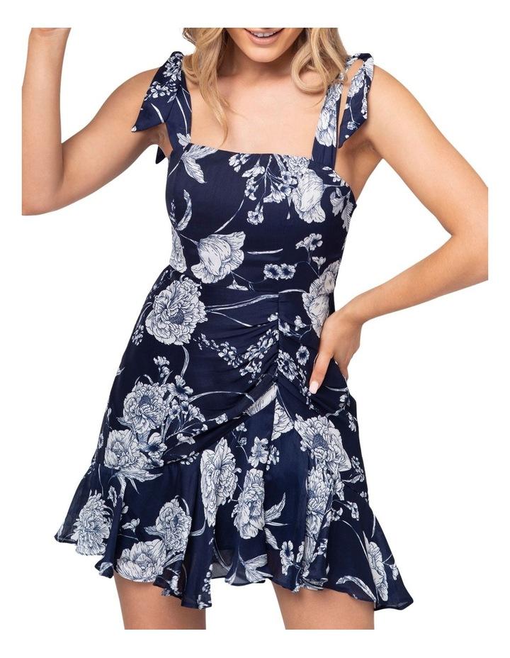 Andrew Mini Dress image 2