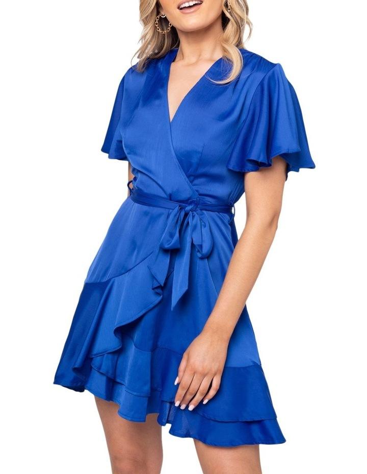 Hayley Mini Dress image 2