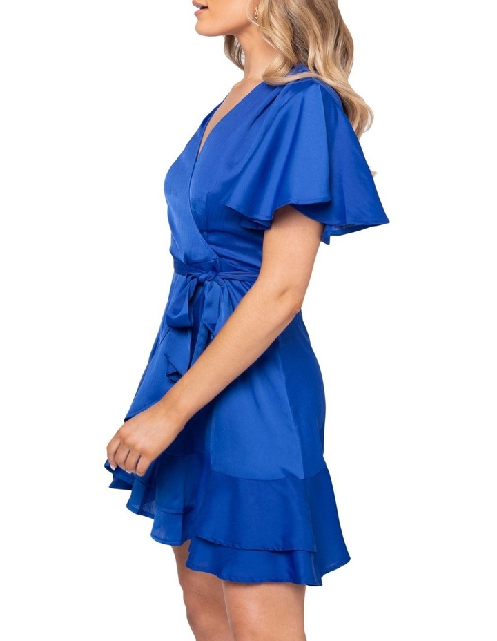 Hayley Mini Dress image 3
