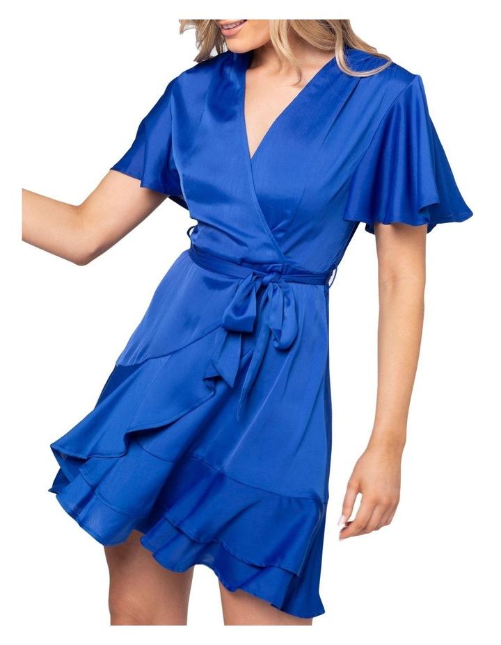 Hayley Mini Dress image 4