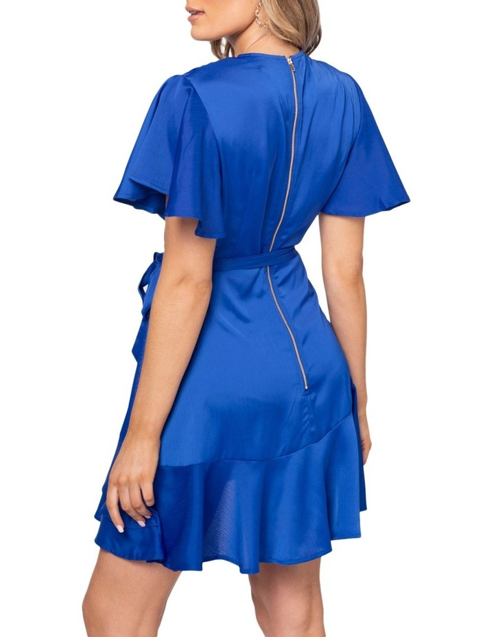 Hayley Mini Dress image 6