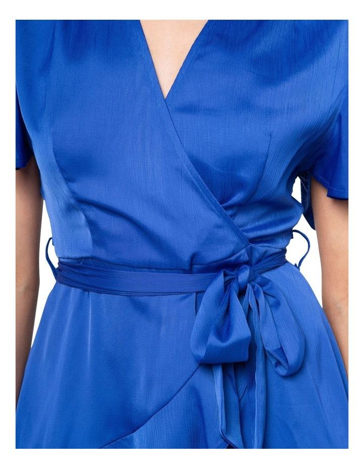 Hayley Mini Dress image 7