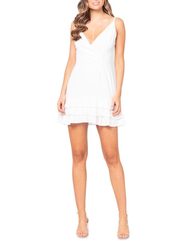 Tilda Dress image 1