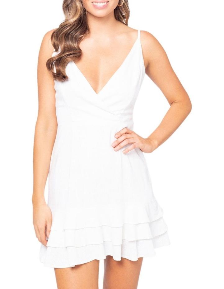 Tilda Dress image 2
