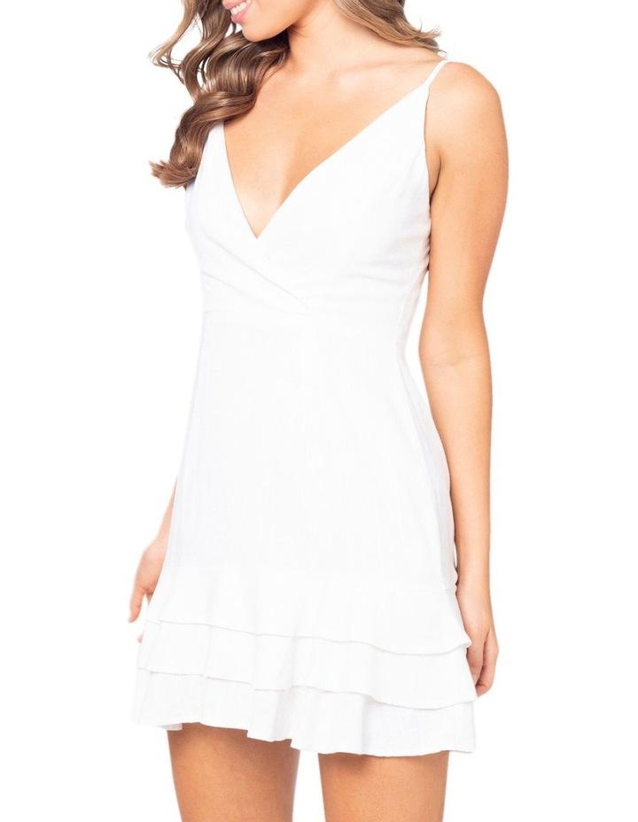 Tilda Dress image 3