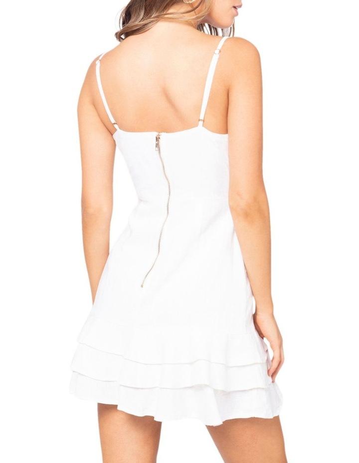 Tilda Dress image 5