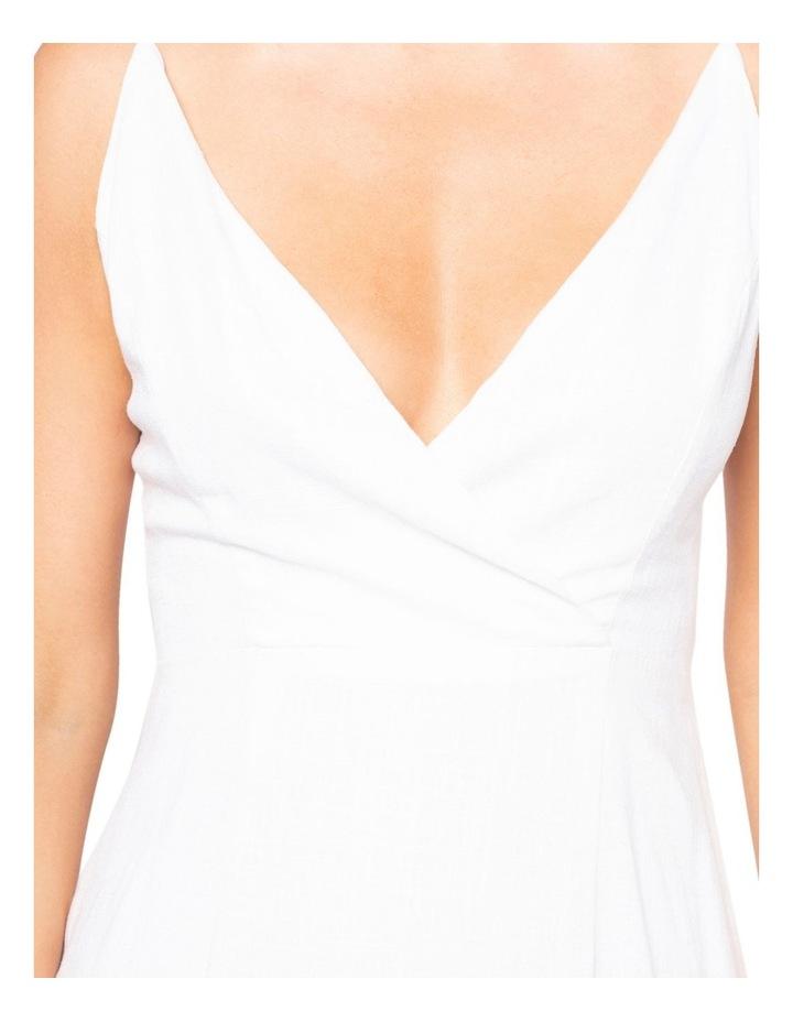 Tilda Dress image 6
