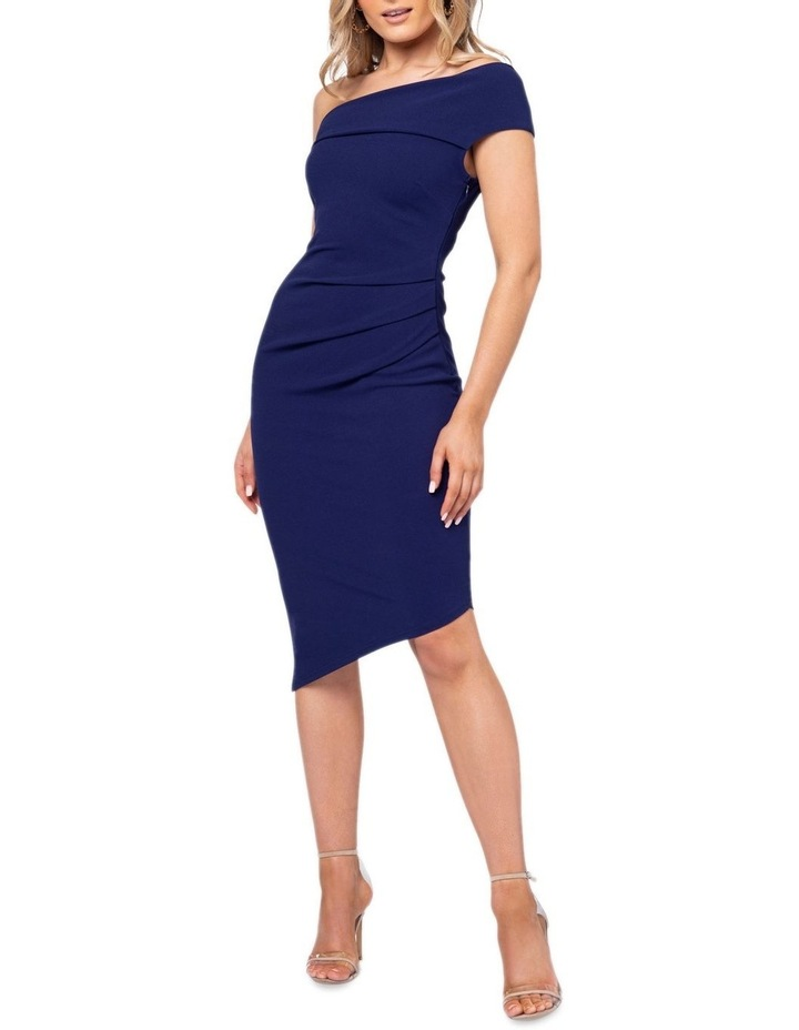 Tribeca Dress image 1