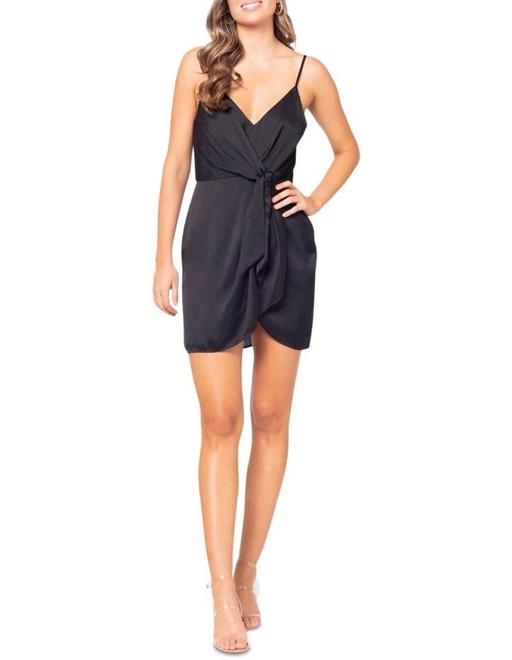 Calab Mini Dress image 1