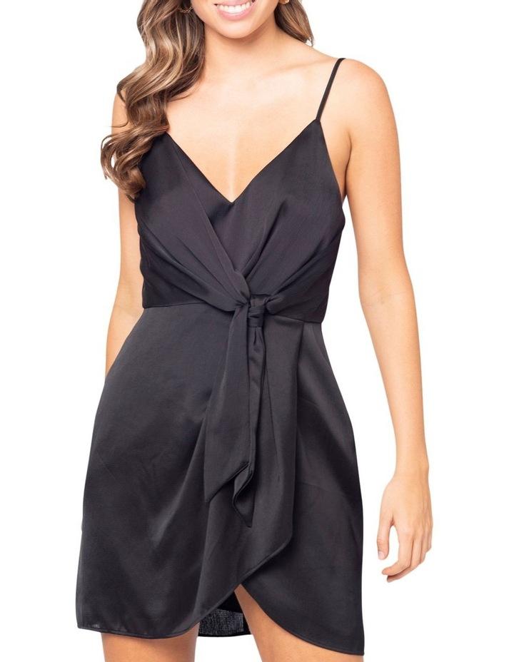 Calab Mini Dress image 2