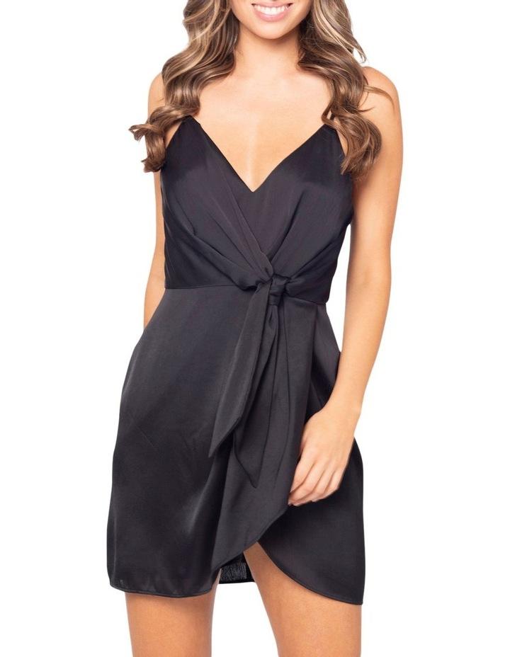 Calab Mini Dress image 4