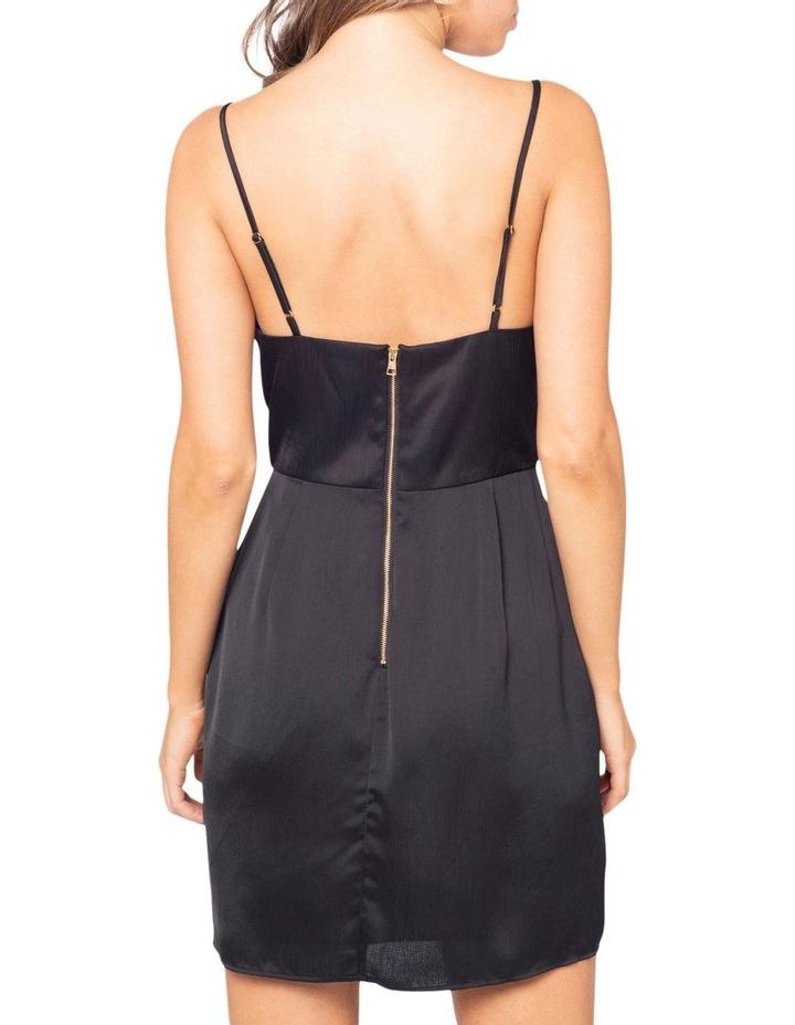 Calab Mini Dress image 5