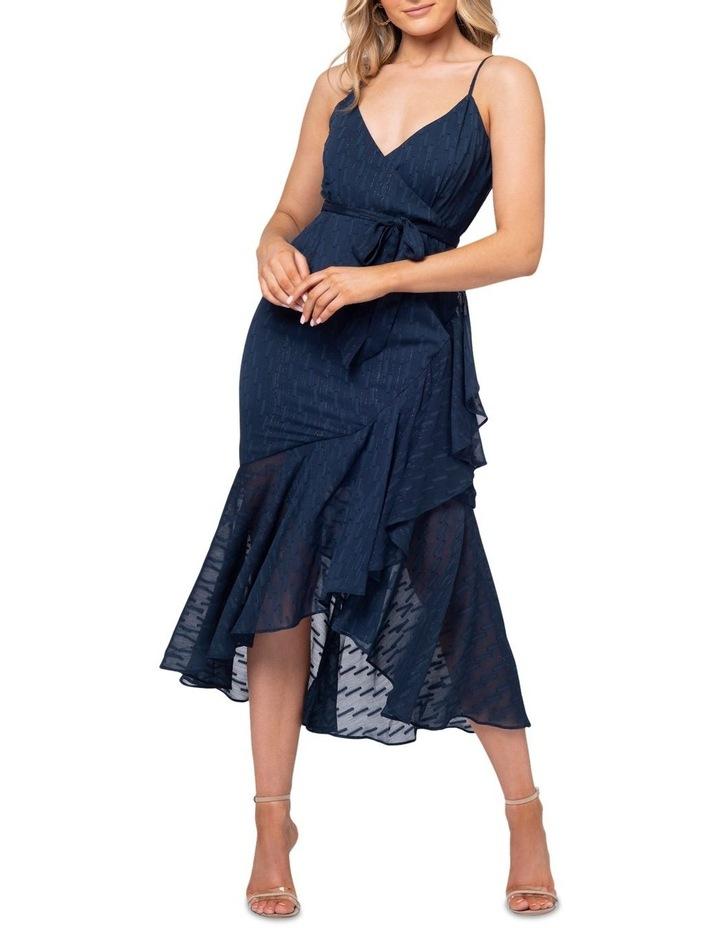 Aaron Midi Dress image 1