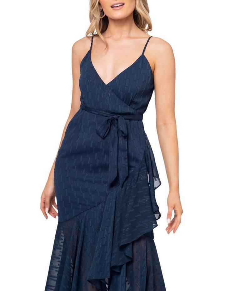 Aaron Midi Dress image 2