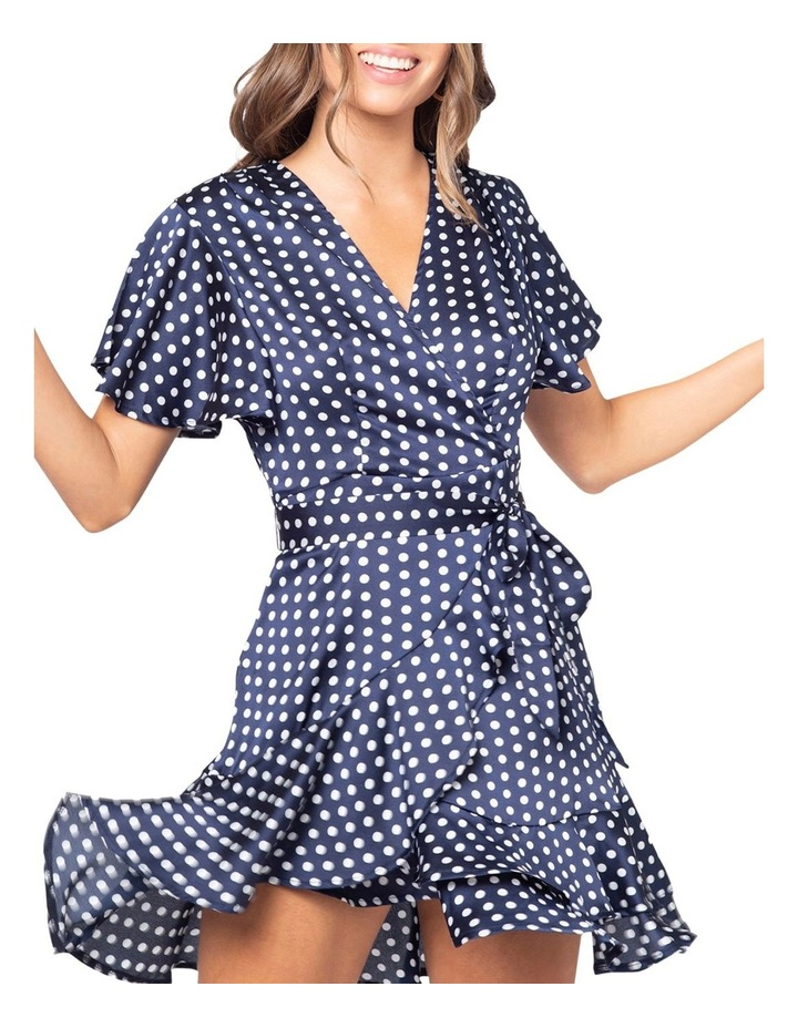 Arne Mini Dress image 2