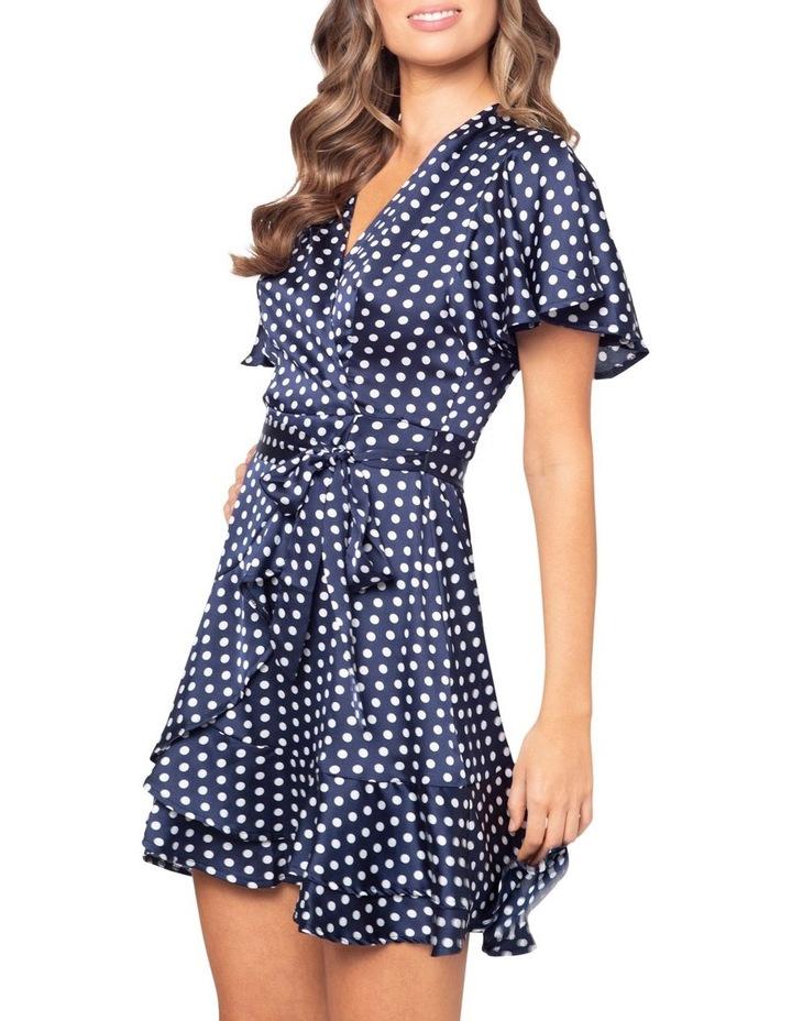 Arne Mini Dress image 3