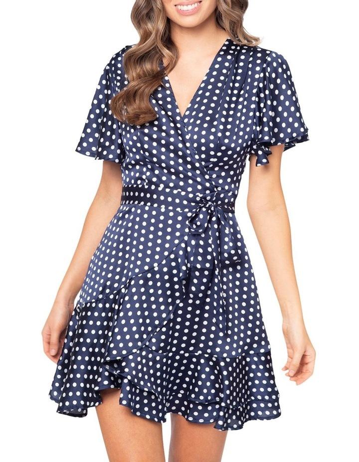 Arne Mini Dress image 4