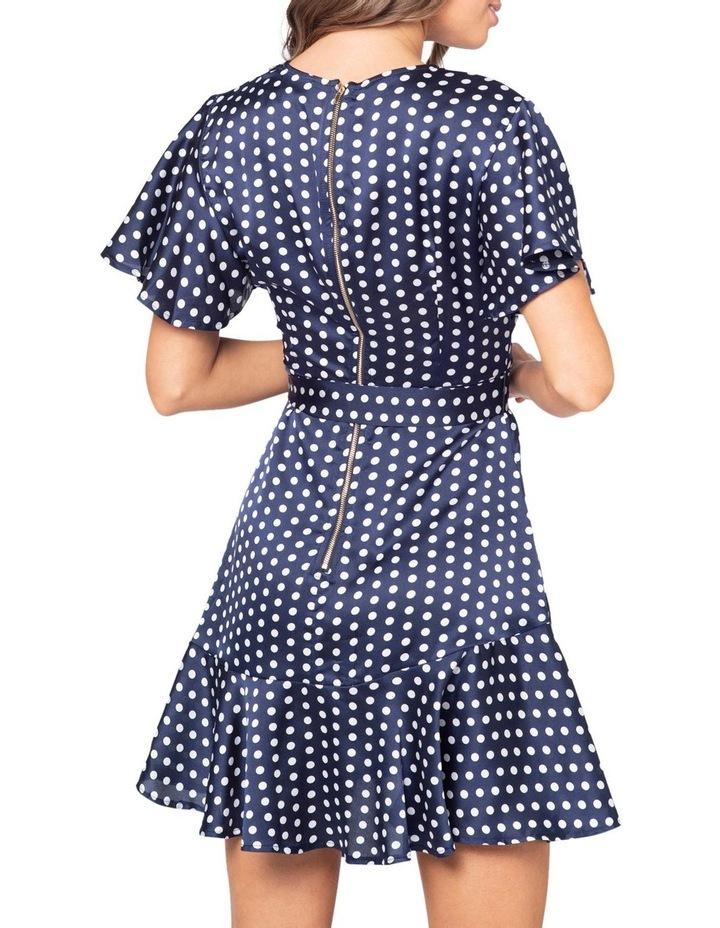 Arne Mini Dress image 5