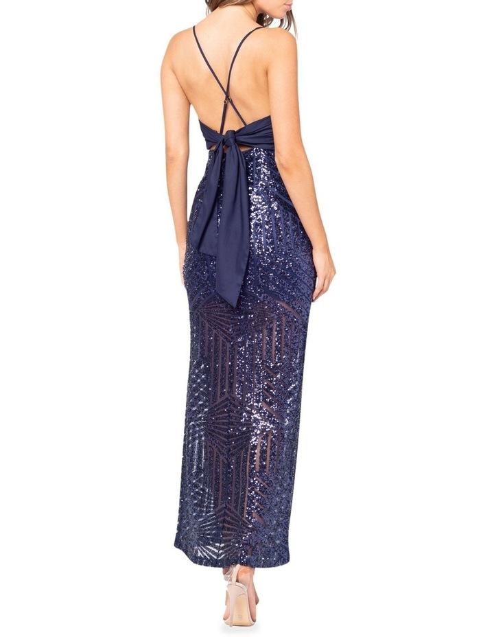 Bahari Gown image 5