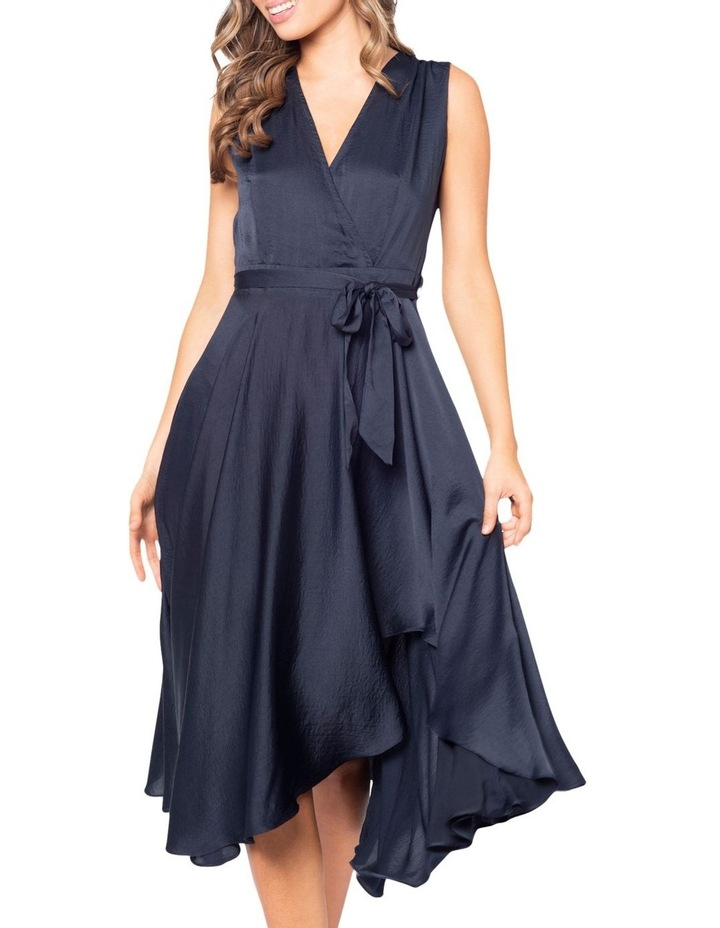 Forever Yours Dress image 3