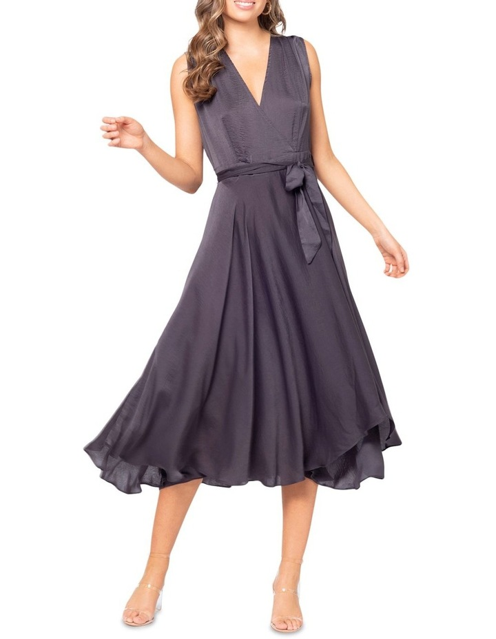 Forever Yours Dress image 1