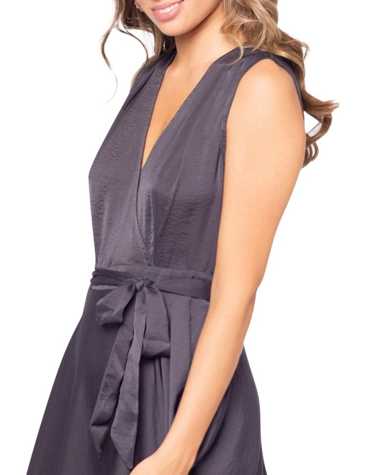 Forever Yours Dress image 4