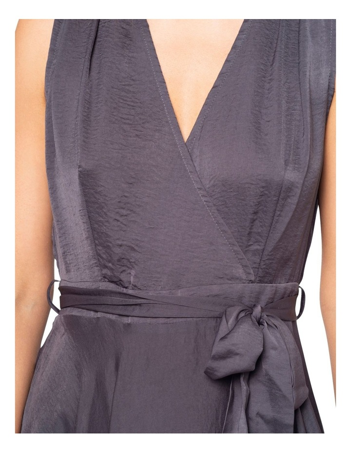 Forever Yours Dress image 6