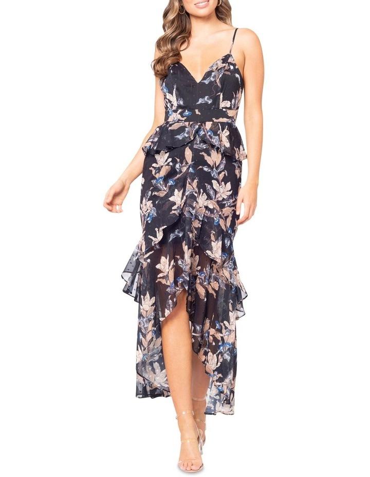 Priyinka Dress image 1