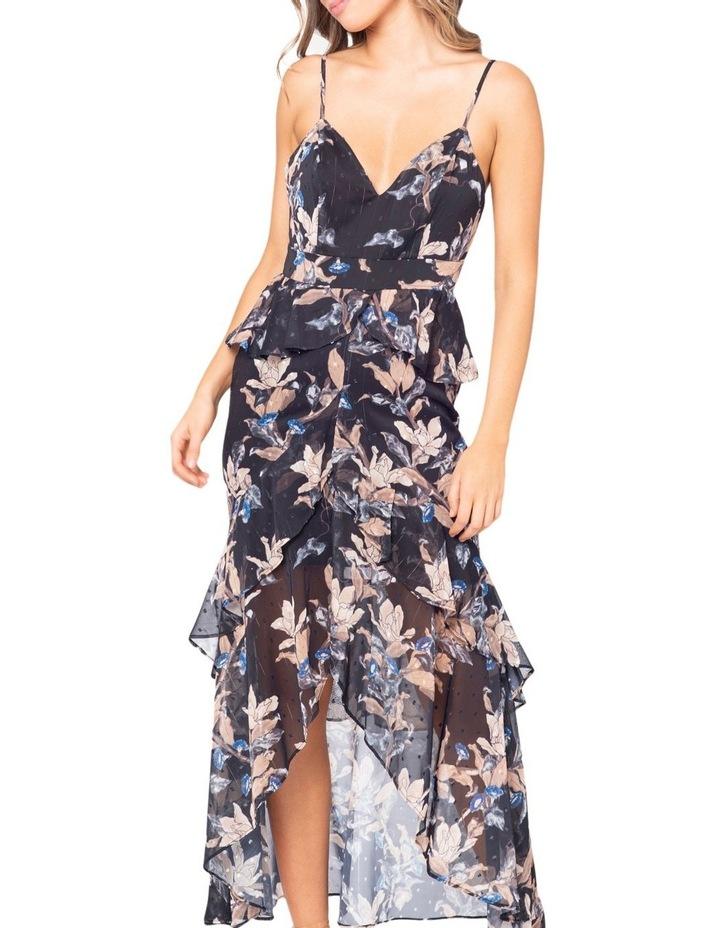Priyinka Dress image 2